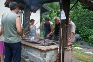 Barbecue (4)