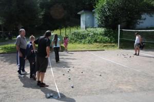 Concours de boules (16)