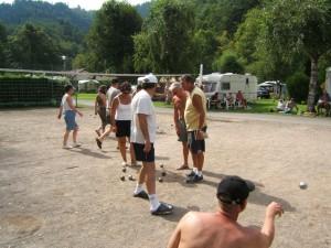Concours de boules (26)
