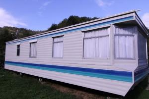 mobile-home 5 (1)